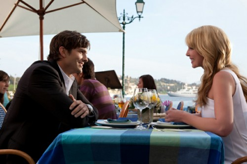 killers_katherineheigl_ashtonkutcher2-500x332.jpg