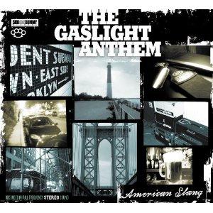 gaslight_anthem.jpg
