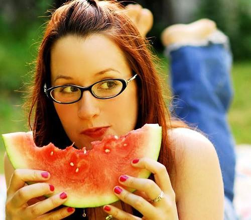 Nice melon