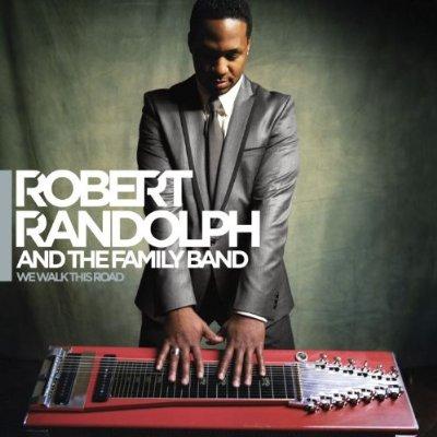 robert-randolph.jpg