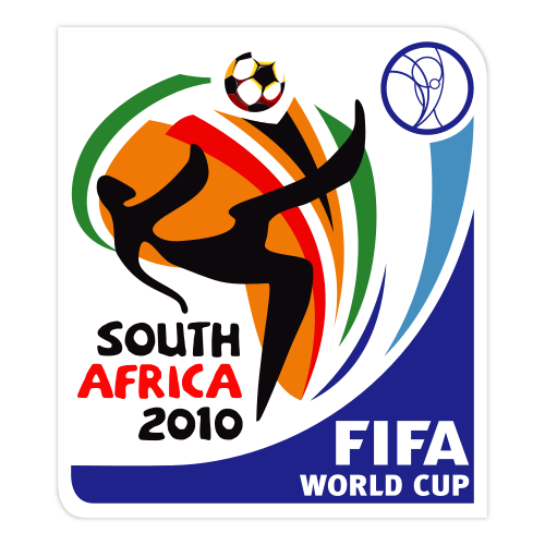 world-cup-logo.jpg