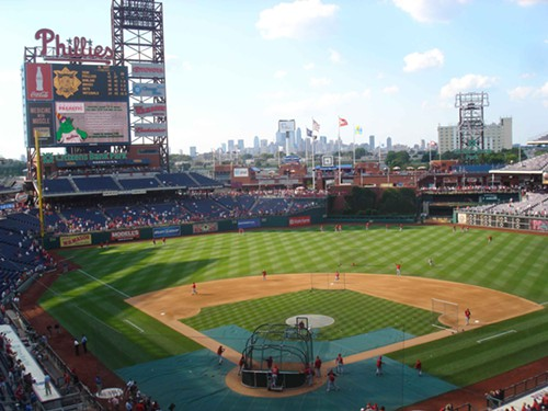 citizens-bank-park.JPG