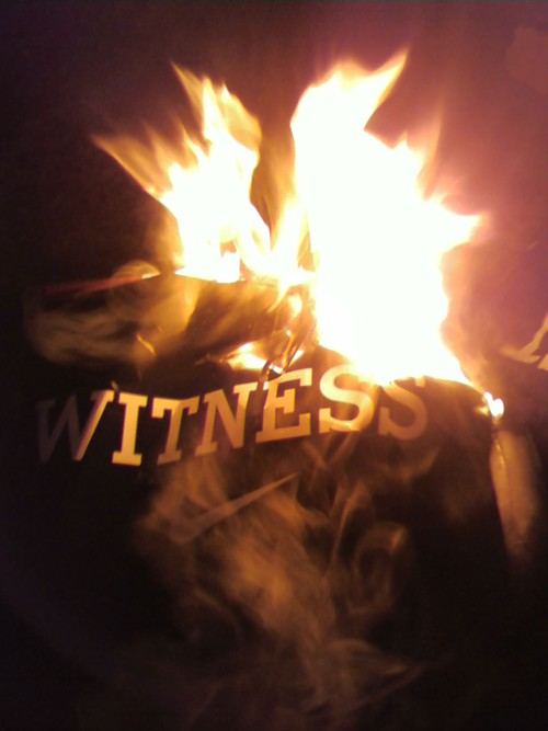 witness-burning.jpg