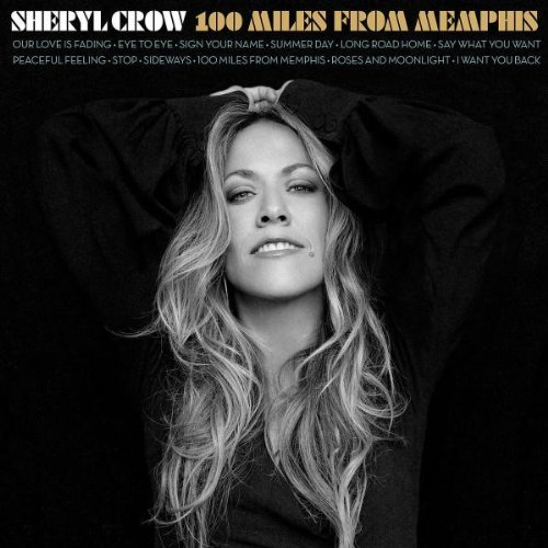 playback-sheryl-crow.jpg