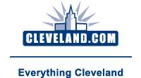 LOGO_ClevelandCom.jpg