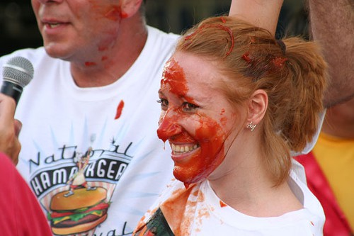hamburger-festival-contest-winner.jpg