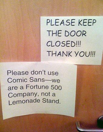 comic-sans1.jpg