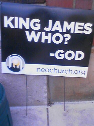 neo-church-sign.jpg