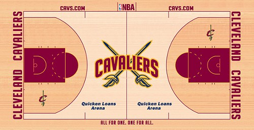 cavs-new-court.jpg