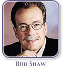 bud-shaw.jpg