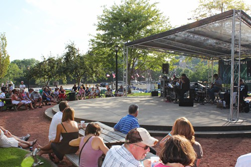 2010_Kent_Blues_Fest_053a.JPG
