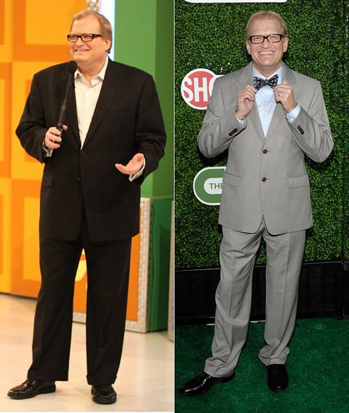 drew-carey-lost-weight.jpg