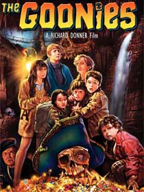Image results for boonies were subpar, so instead we present The Goonies.