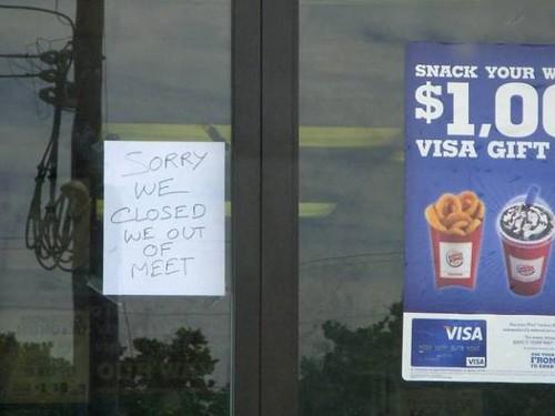 burger-king-east-cleveland.jpg