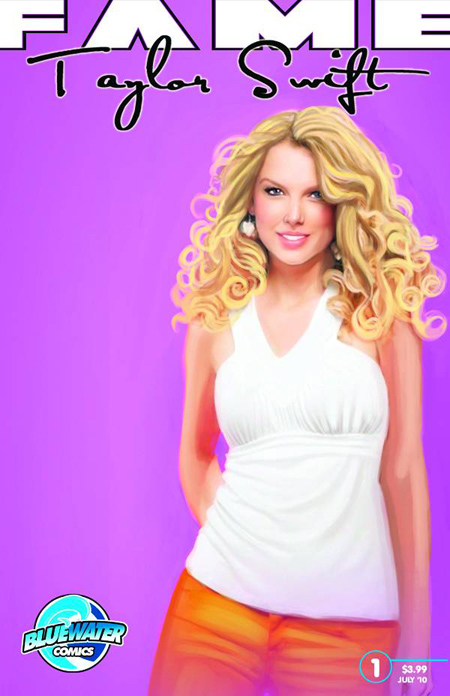 taylor-swift-comic-book.jpg
