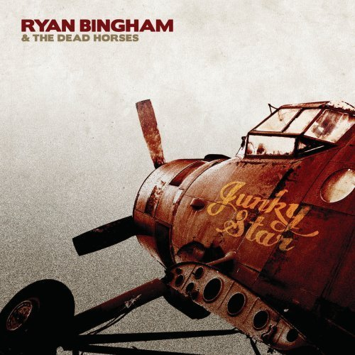 playback-ryan-bingham.jpg