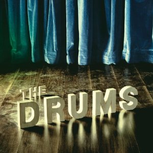 playback-the-drums.jpg