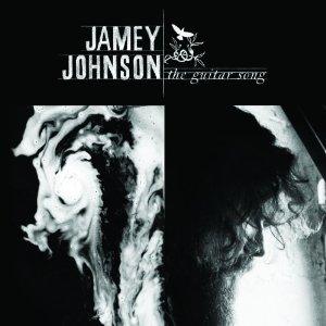 playback-jamey-johnson.jpg