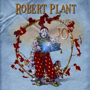 playback-robert-plant.jpg