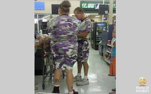 Via peopleofwalmart.com.