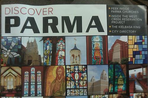discover-parma.jpg