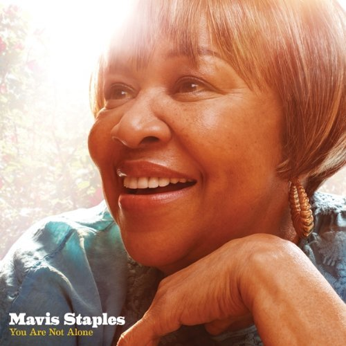 playback-mavis-staples.jpg