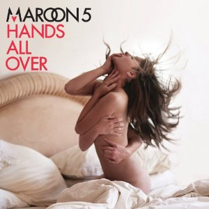 playback-maroon-5.jpg