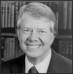 jimmy-carter2.jpg