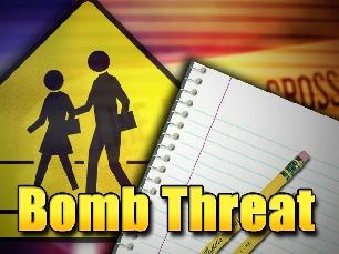 bomb-threat.jpg