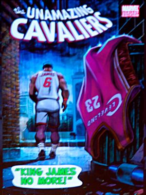 unamazing-cavaliers.jpg
