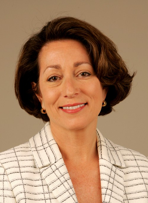susan-goldberg.jpg