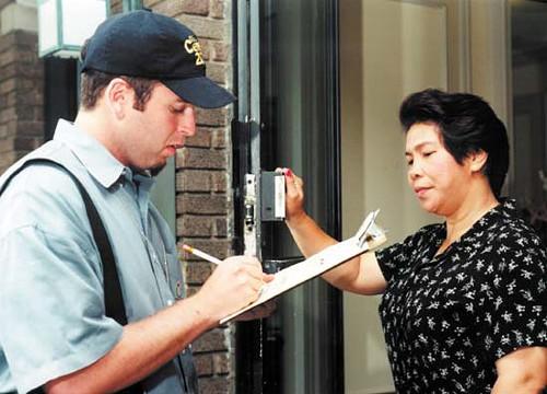 census-worker.jpg