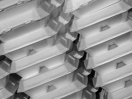 styrofoam-container.jpg
