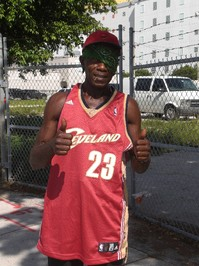 homeless-lebron-jersey.jpg