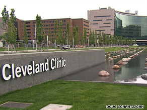 cleveland-clinic.jpg