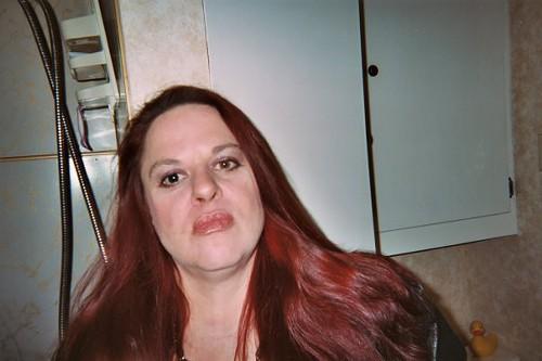 Stella Salamone, 1966 -2010