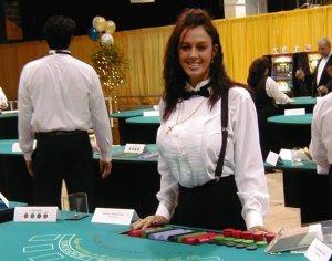 casino-school.jpg