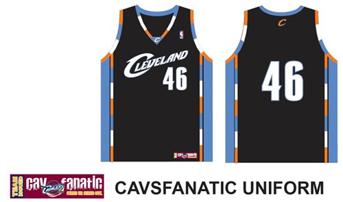 cav-fanatic-jerseys-2010-2011.jpg