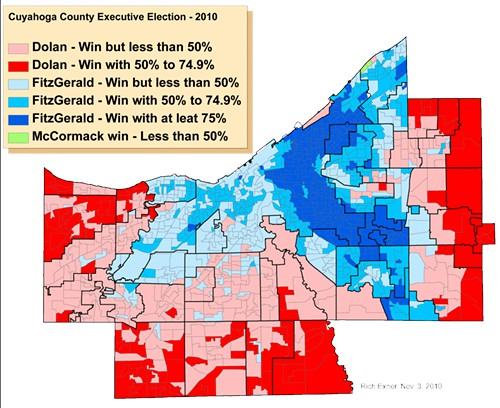 cuyahoga-county-executive-voting.jpg