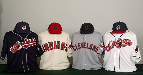 new-indians-uniforms.jpg