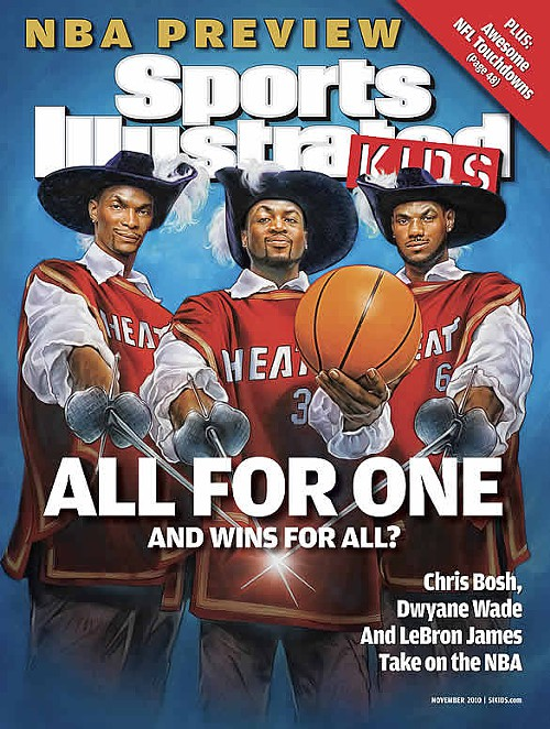 heat-sports-illustrated-kids.jpg