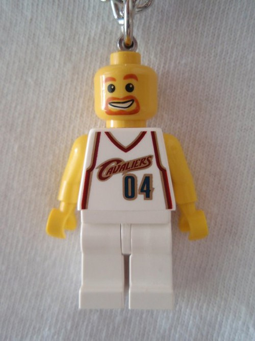 cavs-lego-necklace.jpg