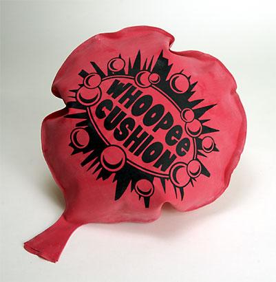 whoopie-cushion.jpg