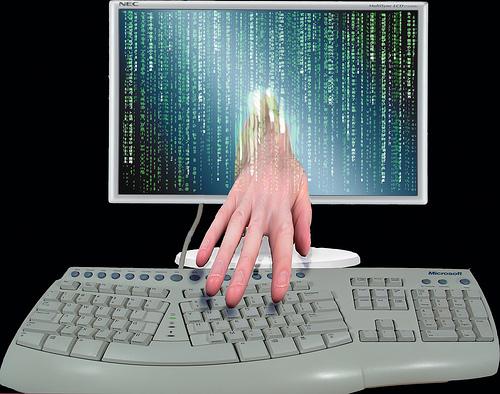 Computer-Hacker-Alert.jpg