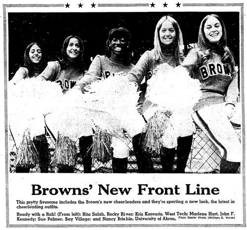 cleveland-browns-cheerleaders.jpg