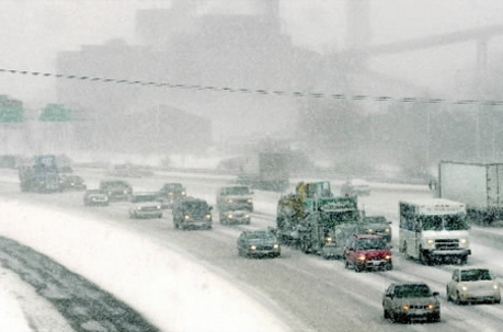 cleveland-snow.jpg