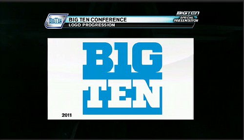 new-big-ten-logo.jpg