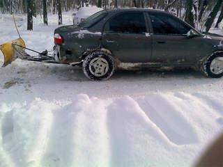 car-plow.JPG