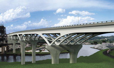 new-inner-belt-bridge.jpg