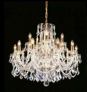 1292854182-chandelier.jpg